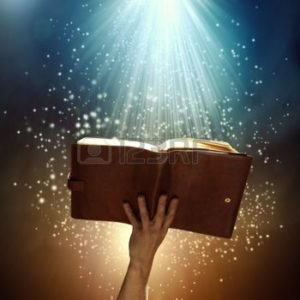 ALKITAB- TERAMG DR SORGA
